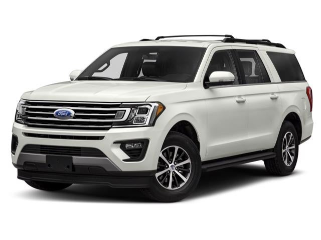 Used 2020 Ford Expedition Limited with VIN 1FMJK2AT9LEA46951 for sale in Zumbrota, Minnesota