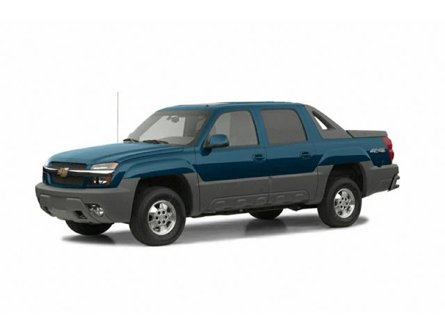 Used 2002 Chevrolet Tahoe LS with VIN 3GNEK13T12G330926 for sale in Zumbrota, Minnesota
