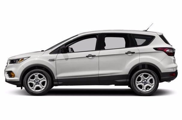 2019 Ford Escape Se In Zumbrota Mn