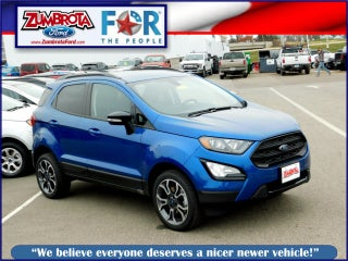 Ford Vehicle Inventory Zumbrota Ford Dealer In Zumbrota Mn New